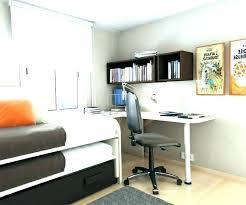 desk small office space desk. Kitchen Table Ideas Small Spaces For Desk Office Space Large Size Of  Awesome. Awesome Desk Small Office Space