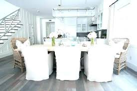 rectangular dining room light. Rectangle Dining Room Lighting Chandeliers Rectangular Crystal Chandelier 8 Light .