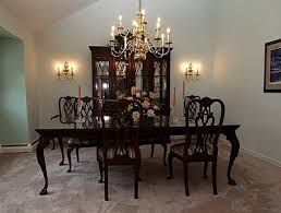 ethan allen and henredon dining room furniture greatest collectibles for contemporary property ethan allen