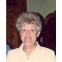 Jane W. Deal Obituary - Visitation & Funeral Information