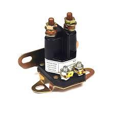 3 pole solenoid wiring diagram lawn mower wiring library 3 pole solenoid wiring diagram lawn mower
