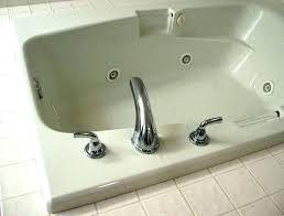 delta single handle bathtub faucet bathtub faucet removal delta bathtub delta bathtub faucet leaking hot water