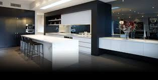 design kitchen. kitchen design on intended best designs 19