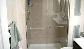 change bathtub to shower bathtub shower bathroom handle bar grab bar installation bathtub handle bar shower change bathtub to shower