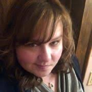 Ashley Klimek (trixypie) - Profile | Pinterest