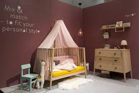 new furniture trends.  Trends Kind  Jugend 2016 Leander Hall 111 In New Furniture Trends