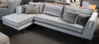 leon corner sofa