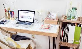 wonderful home office ideas men. Full Size Of Office:awesome Small Office Setup Room Design Plan Wonderful Under Home Ideas Men