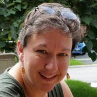 Yvette McDermott - Non Par Product Manager - Canada Life | LinkedIn