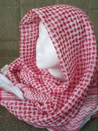keffiyeh. image is loading ex-large-arab-mens-neck-head-scarf-wrap- keffiyeh