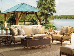 Elegant Patio Furniture Denver Patio Furniture Denver Colorado