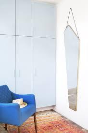 Ego Mirror Design By Us Ego Mirror Xl Design By Us Home Ideas