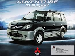 2018 mitsubishi adventure philippines.  2018 brand new mitsubishi adventure for sale and 2018 mitsubishi adventure philippines o