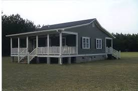 small house plans with porch country cottage porches lake screened from cottage house plans small