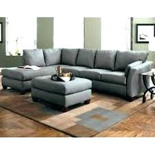 value city furniture living room sets sectional sofas key sofa and amusing leather for home white