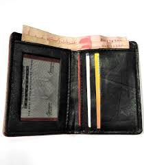 product details of wallet for children pure leather