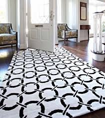 before hosting protect your carpets and rugs with padding select a good quality padding that is appropriate for your type of rug during and after hosting