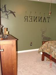 cozy hunting bedroom decor 35 duck hunting themed bedroom hunting