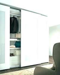 contemporary closet doors contemporary closet doors closet doors for bedrooms sliding closet door for bedrooms modern contemporary closet doors