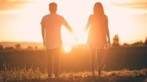 Zitate Und Weisheiten über Die Liebe Inspirierende Sprüche
