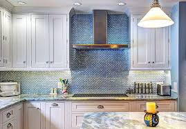 glass tiles in toronto are so diverse that everyone is sure to find something well suited to their personal taste whether it be something unusual or