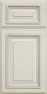 Kitchen Panels Doors Cabinet Doors Samples