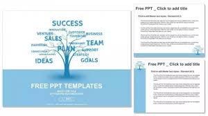 Sales Presentaion 24 Creative Free Sales Presentation Templates In Ppt