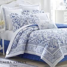 bedding blue white bedspread aqua blue bedding sets navy blue
