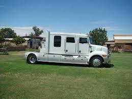Peterbilt Pickup Truck Conversion for Sale, Peterbilt Trucks for ...