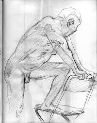 Drawings Of People In Love Under Fontanacountryinn Com