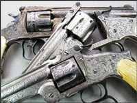 Gun Values Firearms Identification And Values Armsbid Com