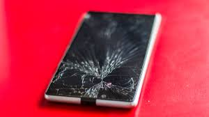 Screen repair cost of Samsung, Xiaomi, and other popular phones in India