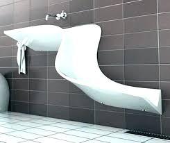 vanity and sink combo. Brilliant And Home Depot Com Bathroom Vanities Cabinets  Vanity Sink Combo  To Vanity And Sink Combo T