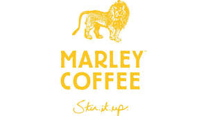 Marley Coffee Vending Machine Adorable Marley Coffee Company And Product Info From VendingMarketWatch