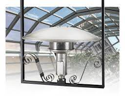 sunglo a244 hanging patio heaters