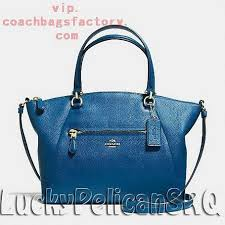 repin it and get it immediately coach bags outlet coach purse only 39