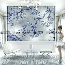 Decorative Tiles For Wall Art Decorative Wall Art Tiles Decorative Wall Art Tiles Decorative 10
