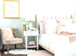 rose gold room accessories gold room accessories grey gold bedroom full size of pink gold bedroom rose gold