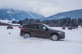 BMW Convertible is the bmw 1 series front wheel drive : BMW X1 – Comparing front wheel drive with all-wheel drive on snow ...