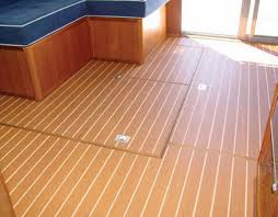 marine vinyl flooring for pontoon boats