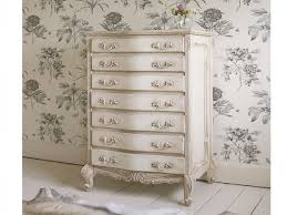 Shabby Chic Bedroom Uk French Shabby Chic Antique White Bedroom Furniture I Baharhomecom