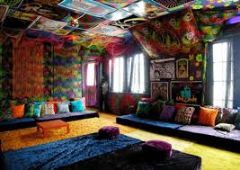 really cool bedrooms tumblr. The Amazing Of Hippie Room Unique Bedroom Really Cool Bedrooms Tumblr