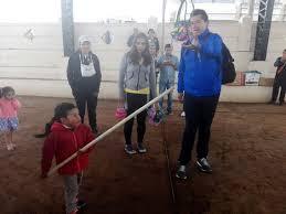 Son una herencia que podemos dejarle a nuestros hijos y nietos en un futuro cercano. Juegos Tradicionales Del Ecuador