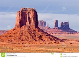 Image result for butte