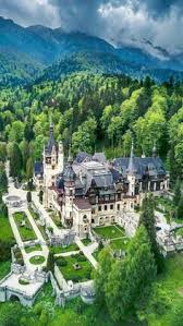 680 Best Palace / <b>Castle</b> (<b>building</b>) images in 2019 | Beautiful places ...
