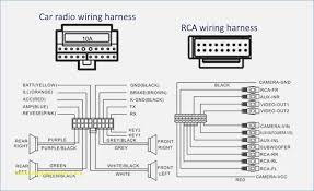 din wiring diagram pioneer car stereo wiring diagram darren criss Pioneer Car Stereo Wiring Adapters din wiring diagram pioneer car stereo wiring diagram darren criss