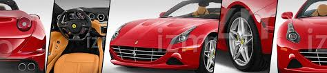Best year ferrari california to buy such a multipurpose supercar is a stablemate for the ferrari brand, leading other manufactures such as aston martin, bentley, and maserati to up there game, but pale in comparison. Ferrari California T Review Pictures Price Features Specs And More