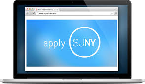 honors application undergraduate admissions the suny application