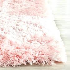 faux fur rug pink pink faux fur rug decorate your princess room with pink rug light faux fur rug pink