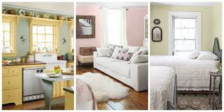 Paint Finish For Living Room Top Paint Colors For Black Walls Painting A Wall In The Living